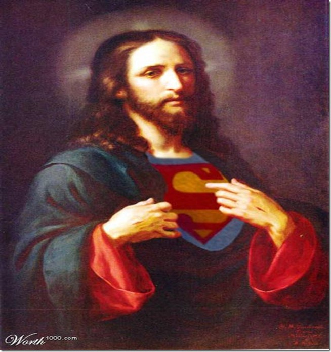 superman_jesus_christ